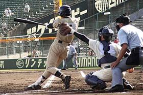 スポーツ・高校野球